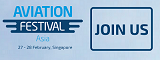 06 aviation-festival-asia 2019