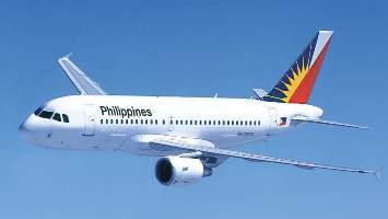 Philippine Airlines To Resume Limited Flight Operationstravel And Tour World