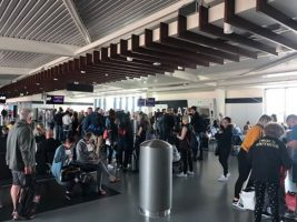 manchester_airport_COVID