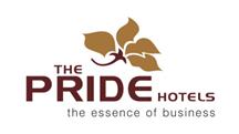 Pride Hotels