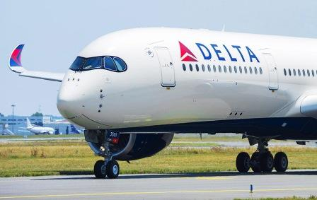 delta_airlines_transformative_agreement