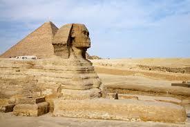 egypt_southern_tomb_restorations