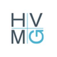 Hospitality Ventures Management Group (HVMG)