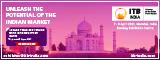 16 ITB asia 2020