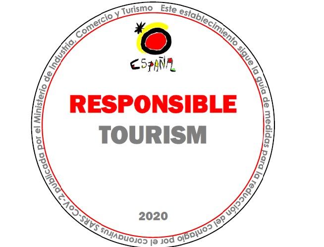 Spanish Tourism Ministry