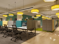 FlipSpaces launches Reboot spaces to reinvent commercial interiors in the post COVID world