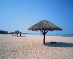 Beach tourism in Udupi