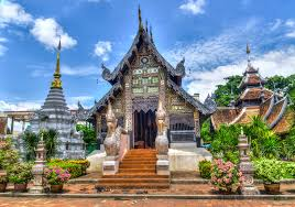 Thailand tourism recovery says GlobalData