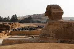 Tourism In Egypt Sees Revenue Go Down By 67 2 In 2020 Travel And Tour Worldtravel And Tour World