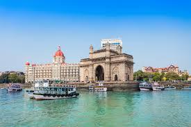 Maharashtra State Directorate