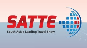 SATTE Logo