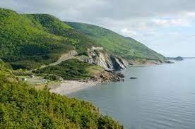 Nova Scotia tour operators