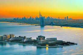 Dubai Association Conference will return for its third edition on 21 February 2022