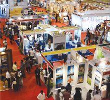 India International Travel Mart 2021-2022 commences to boost travel market