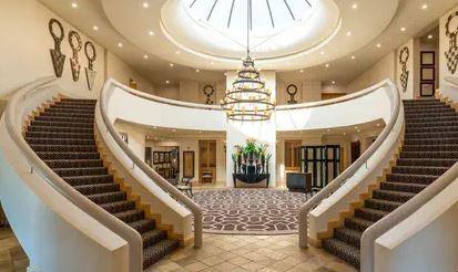 tourism_hotel_COVID-19