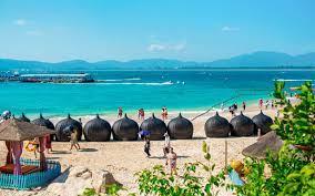 Sanya Tourism Promotion Board