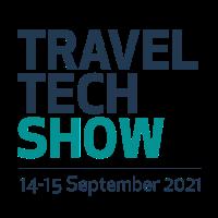 Travel Tech Show_1