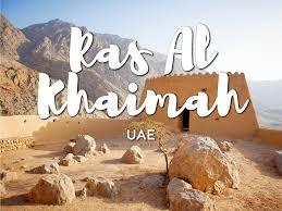 ras_al_khaimah