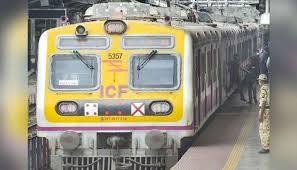indian_railway_central_mumbai_local