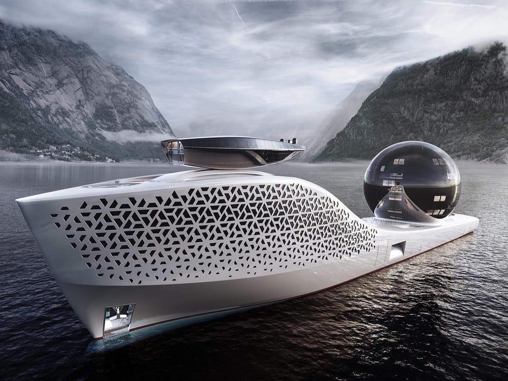 earth_300_nuclear_yacht