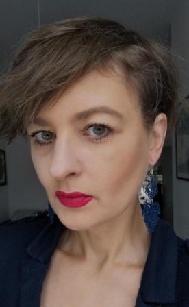 Dorota Wojciechowska