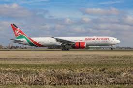 kenya_airways_dreamliners_