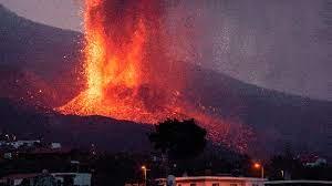 la_palma_volcano