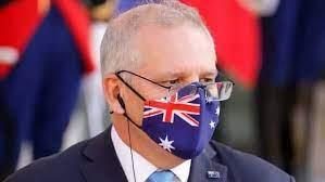 australia_financiad_aid_extension